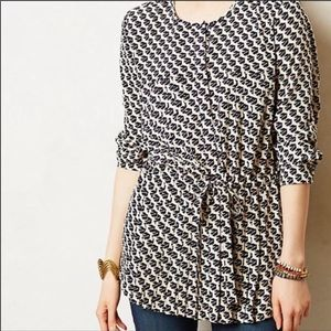 Anthropologie Maeve Top-b2